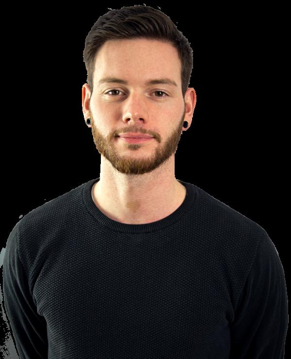 Justin-Jaeger-Portrait